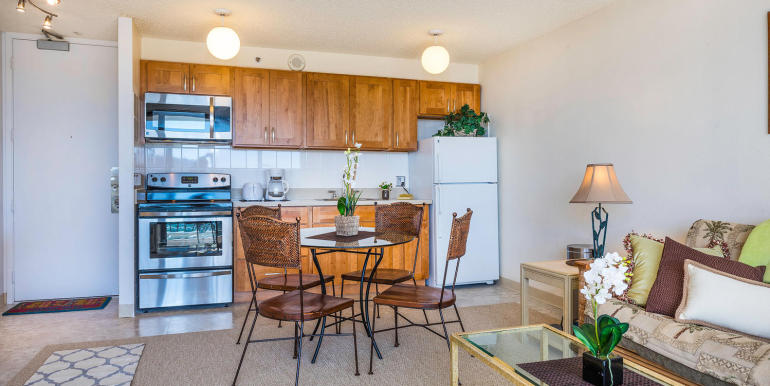201 Ohua Ave Unit 3411-large-007-Living Kitchen-1498x1000-72dpi