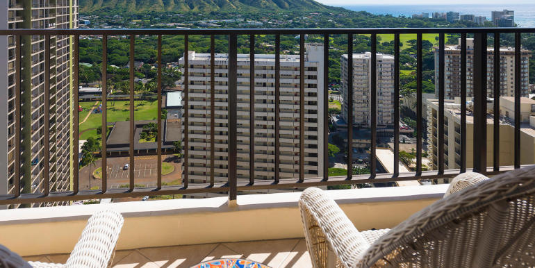 201 Ohua Ave Unit 3411-large-013-Lanai View-1498x1000-72dpi