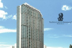 The Ritz Carlton, coming to Waikiki