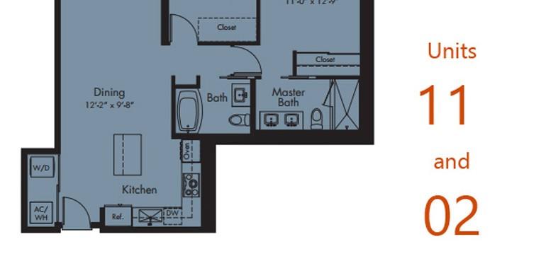 floorplan455
