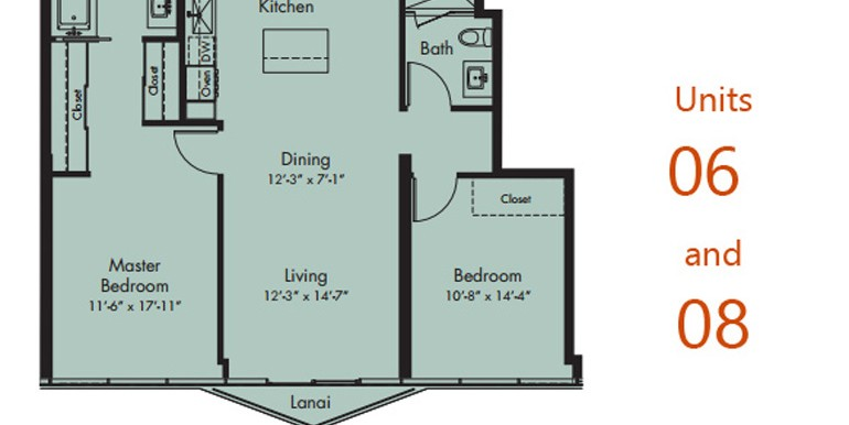 floorplan457