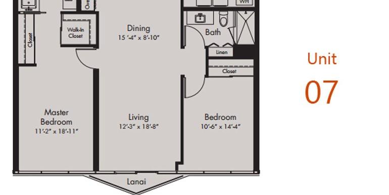 floorplan458