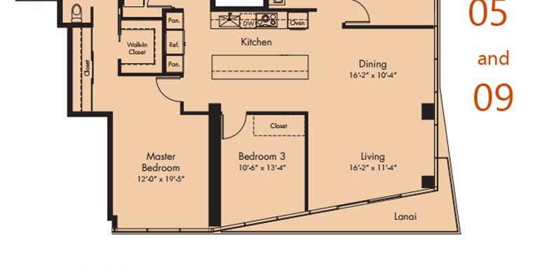 floorplan459