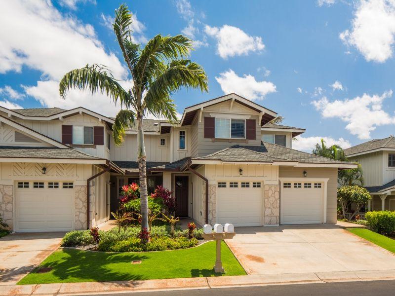 Example Ko Olina Kai residence