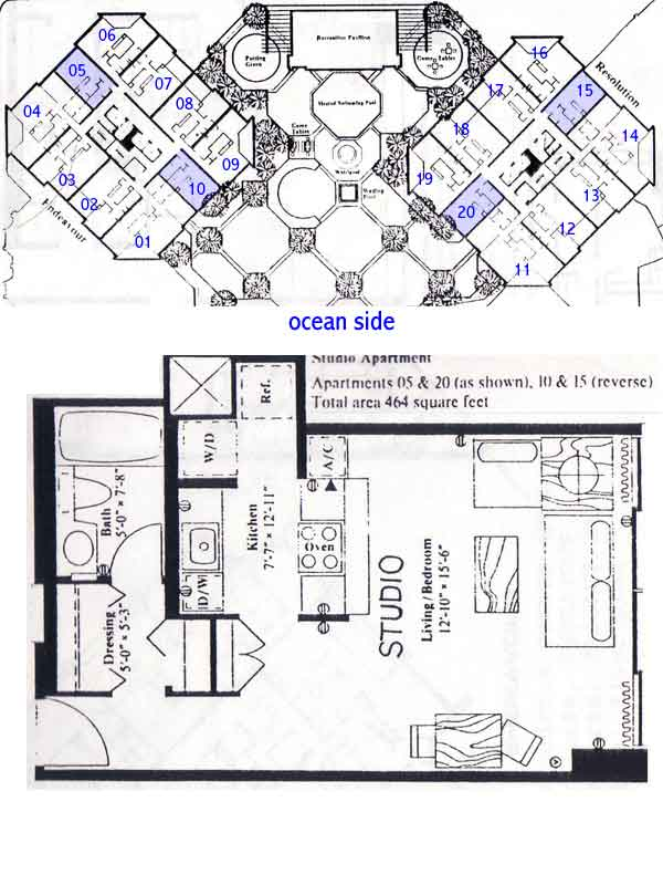 I0000HiGyOdkMUmI as well Pop Music Svengali Tommy Mottola Lists Palm Beach Pad 1201231280 moreover 3 Bedroom Floor Plans together with B35 in addition Condo 2307 A10301062. on ocean view apartment plans