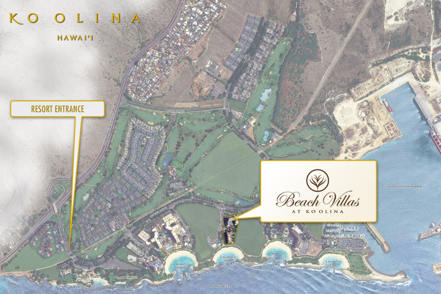 marriott vacation club ko olina floor plans trend home yesterland side trip aulani is moving along