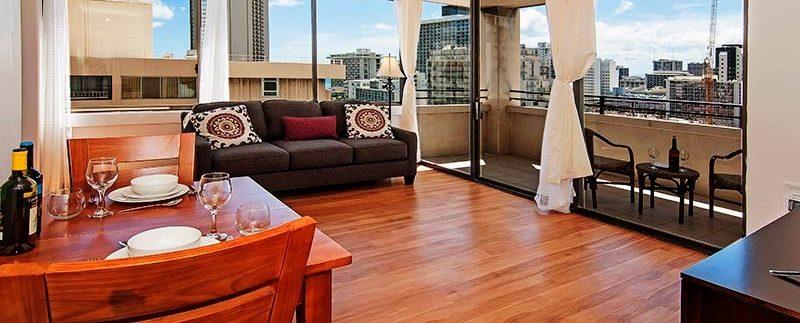 waikikiskytower vacationrental rent
