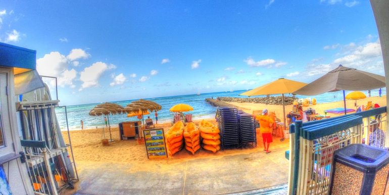 th_enhanced.WS beachfront