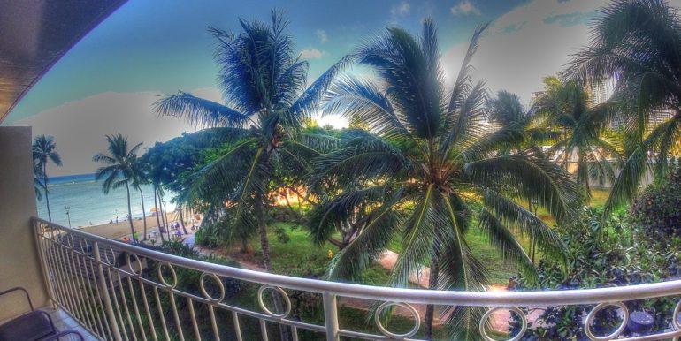 th_enhanced.WS306.beach view
