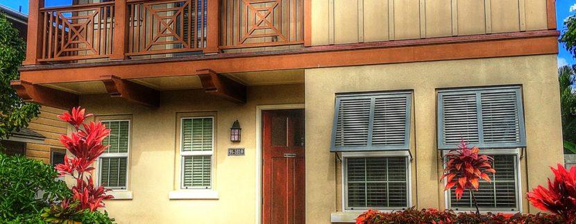 Hawaii sell property