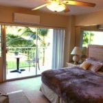 Waikiki Shore bedroom