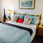 waikiki Hawaiian Monarch penthouse vacationrental