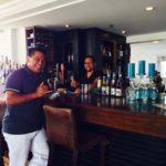 hawaii rooftop bar waikiki