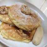 Bills hawaii waikiki food cafe