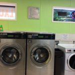 coin laundry waikiki